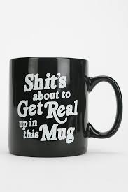 interesting mugs 1418 best cool coffee mugs images on pinterest coffee cups