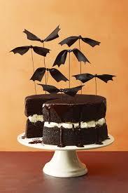Halloween Cake Decorations 36 Spooky Halloween Cakes Recipes For Easy Halloween Cake Ideas