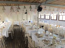 wedding hire event hire party hire furniture hire table hire trestle