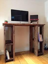 diy corner desk i love this dream house pinterest desks