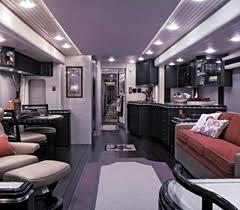 20x super white 1156 interior light rv camper trailer 27 smd led