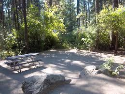 Honeyman State Park Map by Farragut State Park Coeur D U0027 Alene Idaho Camp That Site
