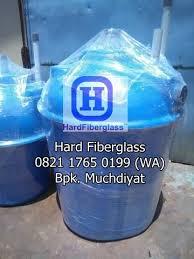 Bio Bandung harga bio septic tank di bandung termurah seindonesia