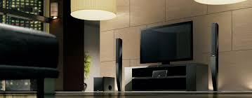 yamaha home theater system yamaha ns pa40 audiogurus store