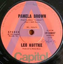 leo kottke brown vinyl at discogs