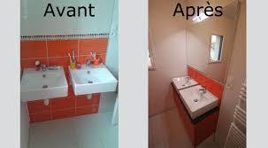 fabriquer un sous de bureau créer un meuble de salle de bain xi62 jornalagora
