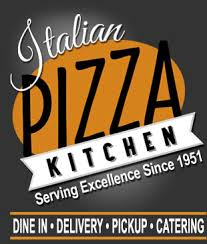 California Pizza Kitchen Coupon Code by Italian Pizza Kitchen Restaurants In Roselle Il Catering Delivery