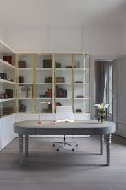 54 Best Home Office Images by 54 Best Images About Interiors On Pinterest Turin Luxury Hotels