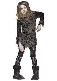 Zombie Halloween Costumes Kids 520 Girls Halloween Costumes Images Children
