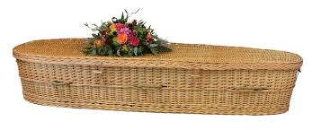 willow casket passages international