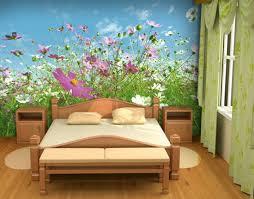 kids room 26 cute and fun kids wallpaper designs regarding