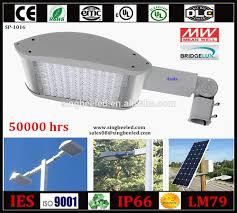 Lighting Manufacturers List Saudi Lighting Saudi Lighting Suppliers And Manufacturers At