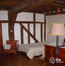 chambre à la ferme chambres d hôtes à fouchères iha 50539