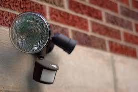 Best Outdoor Motion Sensor Lights Best Outdoor Motion Sensor Light For Securing Entryways