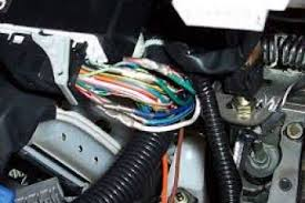 honda civic wiring diagram alarm wiring diagram