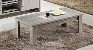Grande Table Haute by Table Basse Salon Contemporaine U2013 Phaichi Com