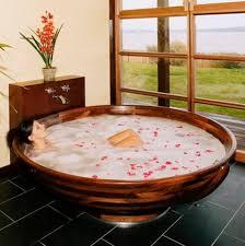 Huge Bathtub Ghar360 Home Design Ideas Photos And Floor Plans