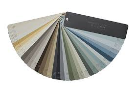 the painted surface restoration hardware paint colors page 1