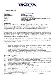 Responsibility Resume Homework 1st Grade Essay Prompts Middle Essay Contest 2017