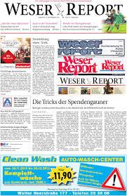 Ebay Kleinanzeigen K Hen Und Esszimmer Grafschafter Wochenblatt 06 07 2016 By Sonntagszeitung Issuu