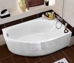 lapeyre baignoire lapeyre fait aussi dans la baignoire conseils et astuces