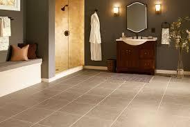 luxury vinyl tile in edmonton calgary floors