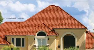 Roof Tile Colors Davinci Roofscapes Roofing Shingles Joe Roofing
