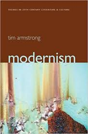 themes in literature in the 21st century amazon com modernism a cultural history themes in 20th and 21st