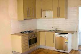 double sided kitchen cabinets double sided glass cabinets 18 inch deep base kitchen intended for