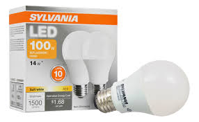 Sylvania Lights Sylvania All Light Bulbs