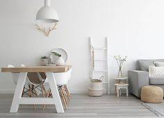 scandinavian home interior design 77 gorgeous exles of scandinavian interior design wooden