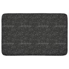 36x36 shower mat compare prices at nextag uneekee floral shower bath mat memory foam standard mu
