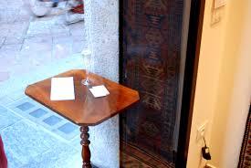 tappeti parma inaugurato il negozio di parma morandi tappeti