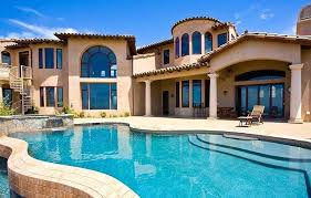 spanish home designs spanish home architecture spanish mission style home designs