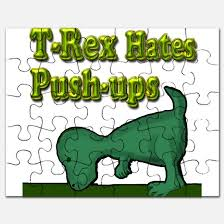 Meme T Rex - meme t rex rex meme toys meme t rex rex meme stuffed animals
