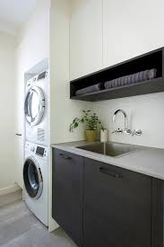 168 best laundry images on pinterest laundry rooms mud