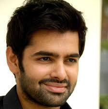 biography meaning of tamil ram pothineni height weight age affairs biography more
