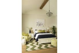 Living Room Sets Albany Ny Albany Queen Panel Bed Living Spaces