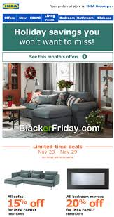 best online black friday tv deals reddit ikea black friday 2017 deals u0026 furniture sale blacker friday
