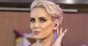 Bridal Makeup That Stole Our Hearts In 2016 Our Top 10 Picks Steps U0027 Claire Richards Flaunts Incredible Six Stone Weight Loss In