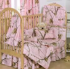 Camo Toddler Bedding Pink Mossy Oak Comforter Set Descargas Mundiales Com