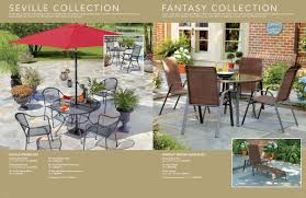 Patio Espa L by Jackson U0027s Hardware San Rafael Ca Outdoor Living