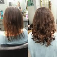 Hair Extensions Louisville Ky by Extensions U2014 Traci Morby Styling