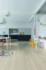 Light Grey Laminate Flooring Majestic Valley Oak Light Beige Mj3554 Laminate Flooring