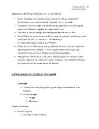 entry level technical writer resume 91776220 strategic level case study