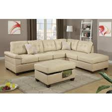 Sofa With Chaise Lounge Sectional Sofa Chaise Lounge