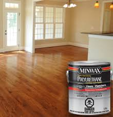 minwax fast drying polyurethane for floors 350 v o c