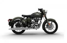 royal enfield motorcycles ebay