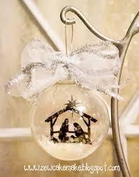 25 beautiful handmade ornaments beautiful glasses and 25