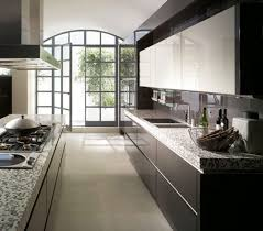 Next Kitchen Furniture Contemporary Kitchen Cabinet Design Black Island Pendant